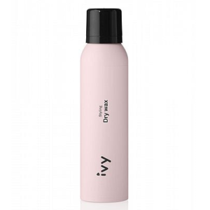 IVY HAIR CARE DRY WAX 150ML