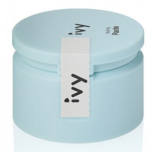 IVY HAIR CARE PASTE-MUD 125ML