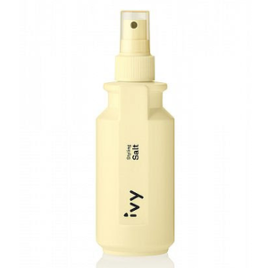 IVY HAIR CARE SALT SPRAY 200ML