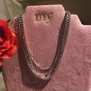 My Jewellery ketting - Pour Vous