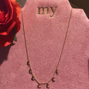 My Jewellery ketting - Pour Vous 19,95
