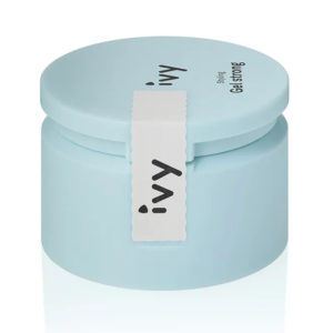 IVY Gel 125 ml