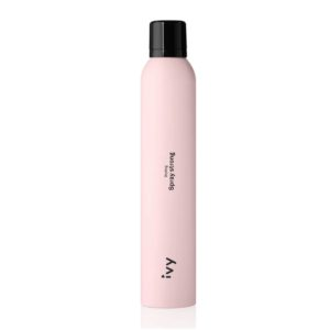 IVY Styling spray strong 300 ml